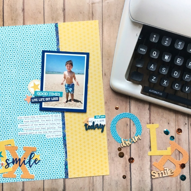 Jillibean-Soup-Kira-Ness-TX-Smile-2-Cool-For-School-JB1543-August-2018